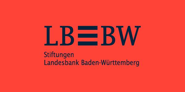 CAPTCHA Partner LBBW Stiftung