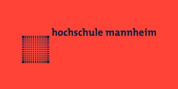 CAPTCHA Partner Hochschule Mannheim