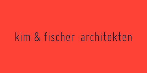 CAPTCHA Partner Kim&Fischer Architekten