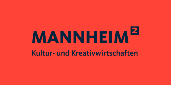CAPTCHA Partner Kultur- und Kreativwirtschaft Mannheim