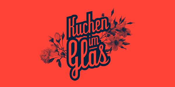 captcha14-sponsoren-kuchenimglas