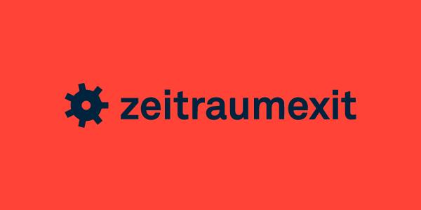 CAPTCHA Partner Zeitraumexit
